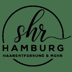 SHR Hamburg - Haarentfernung preiswert & schonend