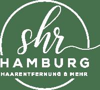 SHR Hamburg ♾ Haarentfernung & mehr