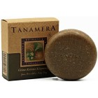 Tanamera® Grüne Kräuter Körperseife